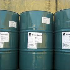 Methanol Hplc (99.9%)
