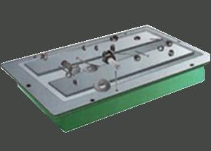 Plate Magnets in  Amraiwadi