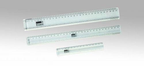 Camlin Exam Scales
