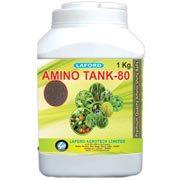 Amino Tank Organic Fertilizer