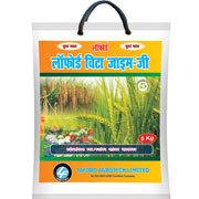 Bio Vita Zyme G Organic Fertilizer