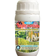 Crop Amino Organic Fertilizer