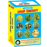 Crop Energy Organic Fertilizer