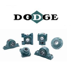 Dodge Bearings