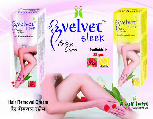 Hair Removal Cream in   Village Ulariya