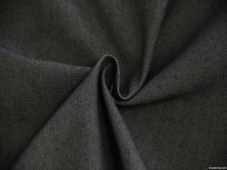 Polyester Lycra Fabric in  Rahon Road