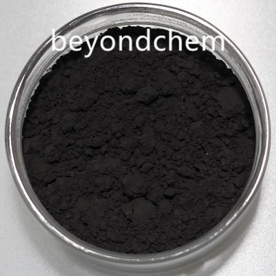 Praseodymium Oxide (Pr6o11)