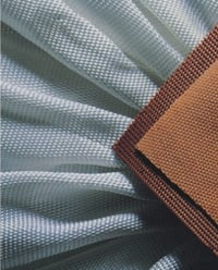 Synthetic Industrial Fabric