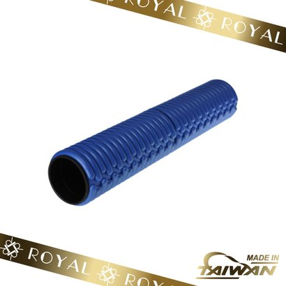 Exclusive Circular Massage Fitness Foam Rollers