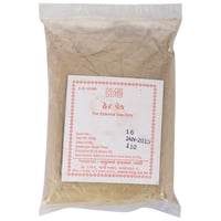 Hair Pack (Protein Pack) (250g)