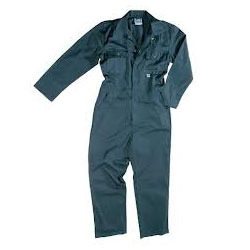 Boiler Suit in  Mount Road