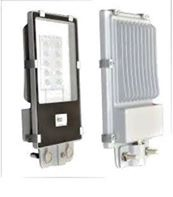Durable Led Street Light
