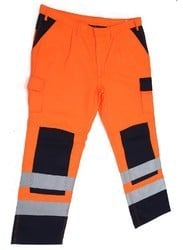 Industrial Pant