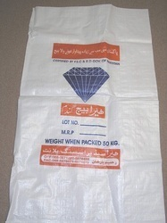 Storage Bags For Packaging