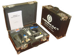 Minimac Systems Pvt Ltd In Pune Maharashtra India