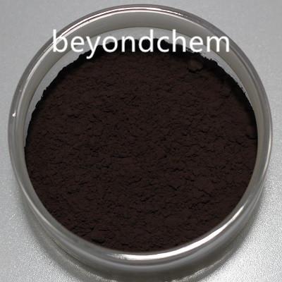 Terbium Oxide (Tb4o7)