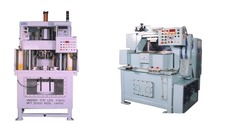 Transmission Casing And Assembly Leak Test Machines