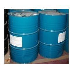Poly Ethylene Glycol Series