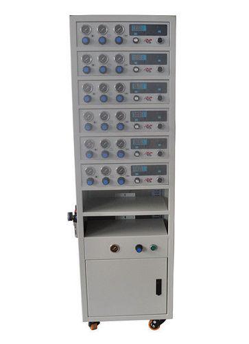 Control Unit Cabinet