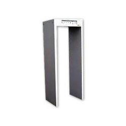 Metal Detector Frame