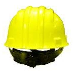 Safety Suspension Helmet in  Naroda Road