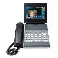 Audio Video Conferencing System