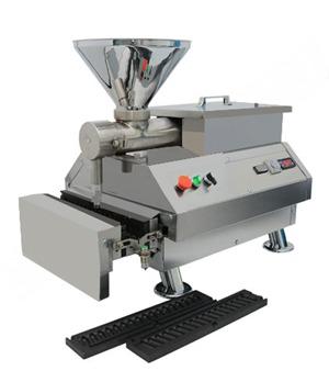 Automatic Kebab Skewer Machine (Model Ps300h)