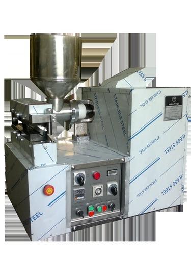 Automatic Kebab Skewer Machine Model Ps400h