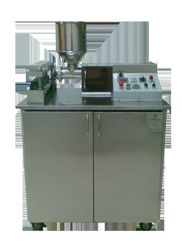 Automatic Kebab Skewer Machine (Model Ps600h)