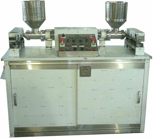 Automatic Kebab Skewer Machine (Model Ps700h)
