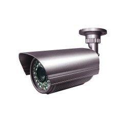 Bullet CCTV Camera in  Singhagad Road