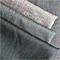 Polyester Viscose Fabric