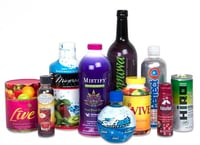 Product Outer Package Designing And Wrappers Designing Service