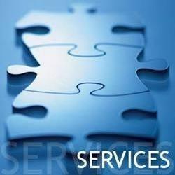 Laptop Repair Service in  Thudiyalur