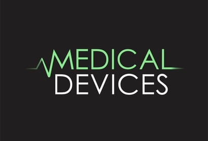 Medical Devices And Diagnostics Market Research Service