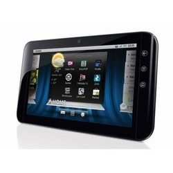 Mobile Tablet in  Thudiyalur