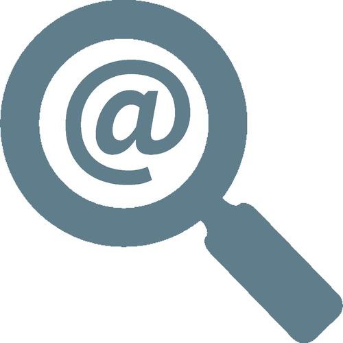 Online Market Research Service