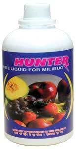 Hunter Insecticide