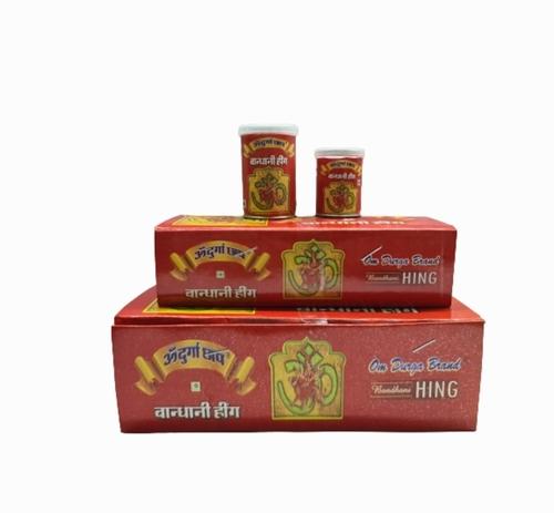 Om Durga Hing
