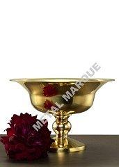 Flower Stands Bowls