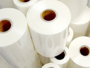 HMHD laminated EPE Bags and Sheet