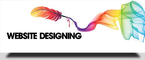 Latest Web Design Services