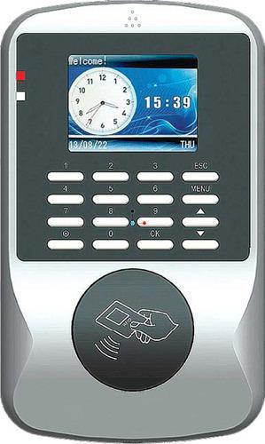 Biometric Attendance Punching Machine in Delhi, Delhi - Shri