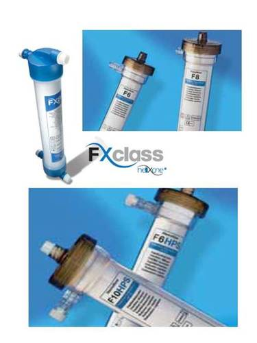 Medical & Hospital Disposables - Supplier from Delhi , India