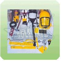 Emergency Chlorine Kit