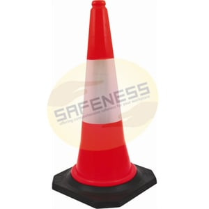Road Safety Cone \\011