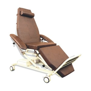 Dialysis Treatment Chairs