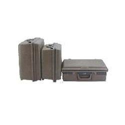Max Luggage Bag