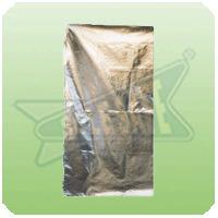 Non Asbestos Fire Blankets / Curtains
