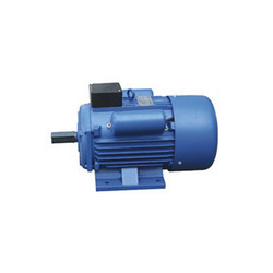 Three Phase Ac Electric Induction Motor